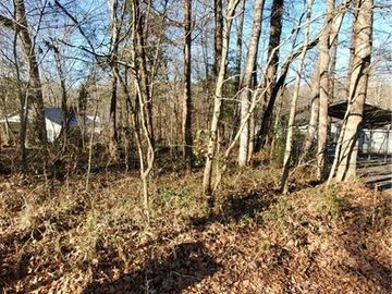 494 High Rock Shores Drive Lexington, NC 27292 - Image 1