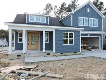 405 Spruce Pine Trail Knightdale, NC 27545 - Image 1