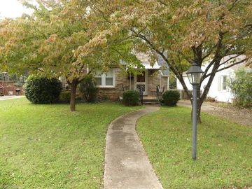 1117 Grayland Street Greensboro, NC 27408 - Image 1