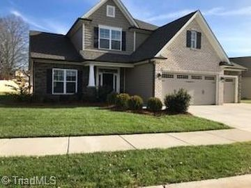 6230 Hampton Chase Drive Clemmons, NC 27012 - Image 1