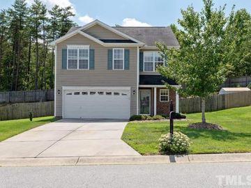 632 Brassfield Drive Burlington, NC 27217 - Image 1