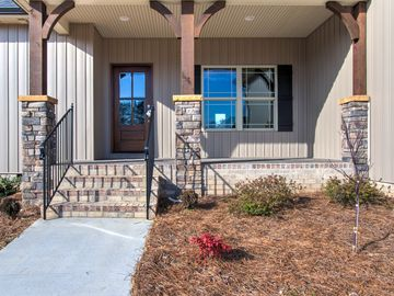 8416 Peony Drive Stokesdale, NC 27357 - Image 1