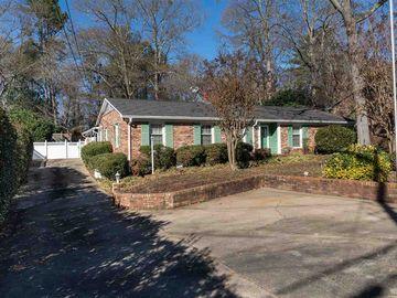 127 Hillbrook Drive Spartanburg, SC 29307 - Image 1