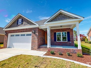 109 Muirfield Place Goldsboro, NC 27534 - Image 1