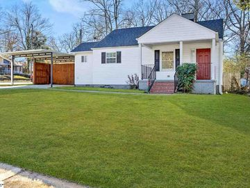 22 Sitka Avenue Greenville, SC 29607 - Image 1