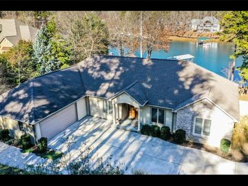 407 Windcrest Court Salem, SC 29676 - Image 1