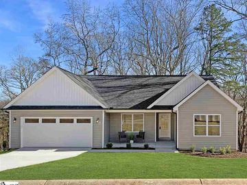 200 Selden Way Fountain Inn, SC 29644 - Image 1