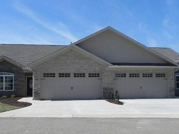 116 Cardinal Place Archdale, NC 27263 - Image 1