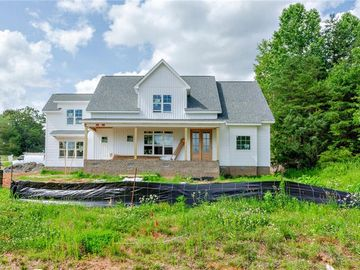 7116 Rae Farms Way Greensboro, NC 27455 - Image 1