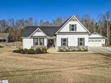 15 Smith Tractor Road Travelers Rest, SC 29690 - Image 1