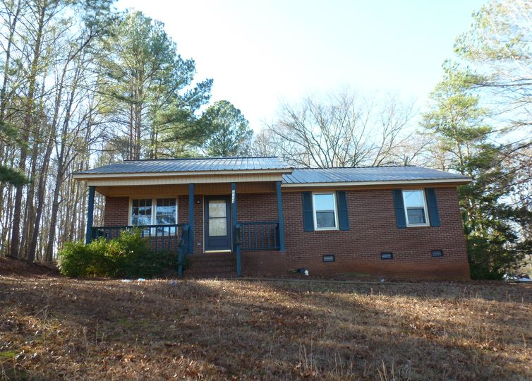 2134 Green Peach Road Lancaster, SC 29720