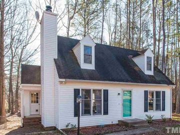 207 Dwelling Place Knightdale, NC 27545 - Image 1