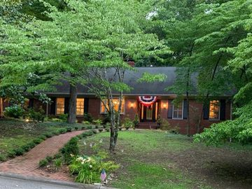 101 Twin Acres Drive Lexington, NC 27292 - Image 1