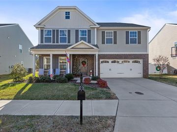 204 Boden Way Greensboro, NC 27405 - Image 1