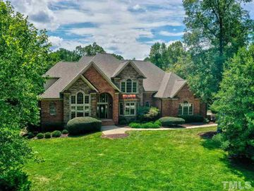 1612 Sharnbrook Court Raleigh, NC 27614 - Image 1