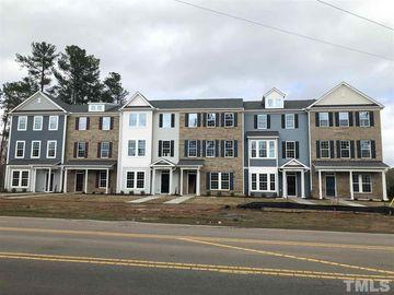 500 Church Street Morrisville, NC 27560 - Image 1