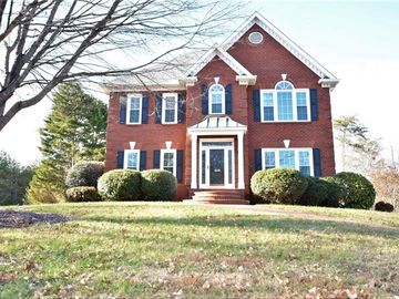 1828 Curraghmore Road Clemmons, NC 27012 - Image 1