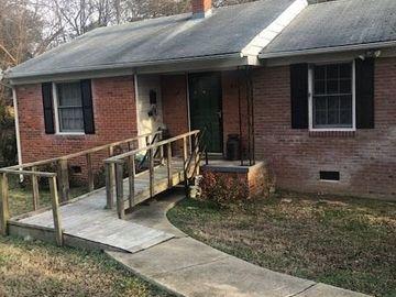 435 Lansing Street Raleigh, NC 27610 - Image 1