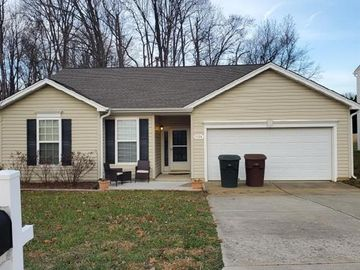 1924 Briar Run Drive Greensboro, NC 27405 - Image 1