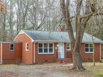 907 Sherrilwood Drive Greensboro, NC 27406 - Image 1