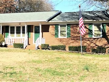 219 SOUTH FORK Drive Shelby, NC 28152 - Image 1