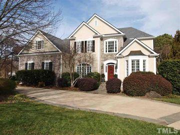9000 Leverton Lane Raleigh, NC 27615 - Image 1