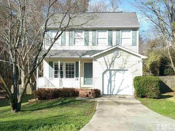 102 Valley Park Drive Knightdale, NC 27545 - Image 1