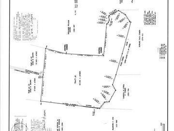 00 Trinity Church Road Seagrove, NC 27341 - Image