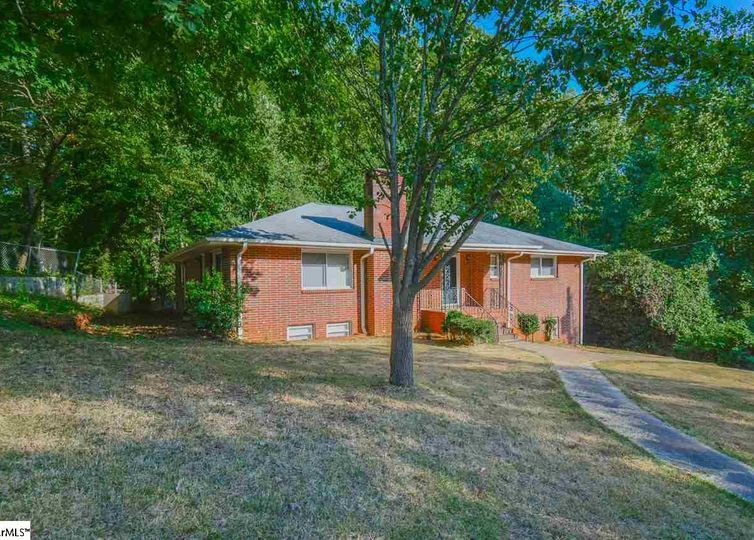 312 Elder Extension Greenville, SC 29607