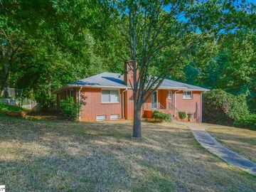 312 Elder Extension Greenville, SC 29607 - Image 1