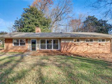 912 Onslow Drive Greensboro, NC 27408 - Image 1