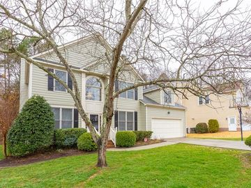 5916 Weston Drive Greensboro, NC 27407 - Image 1