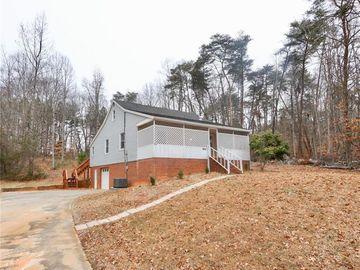 474 Sunset Ridge Drive Lewisville, NC 27023 - Image 1