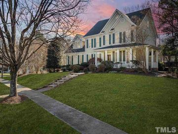 1512 Falls River Avenue Raleigh, NC 27614 - Image 1