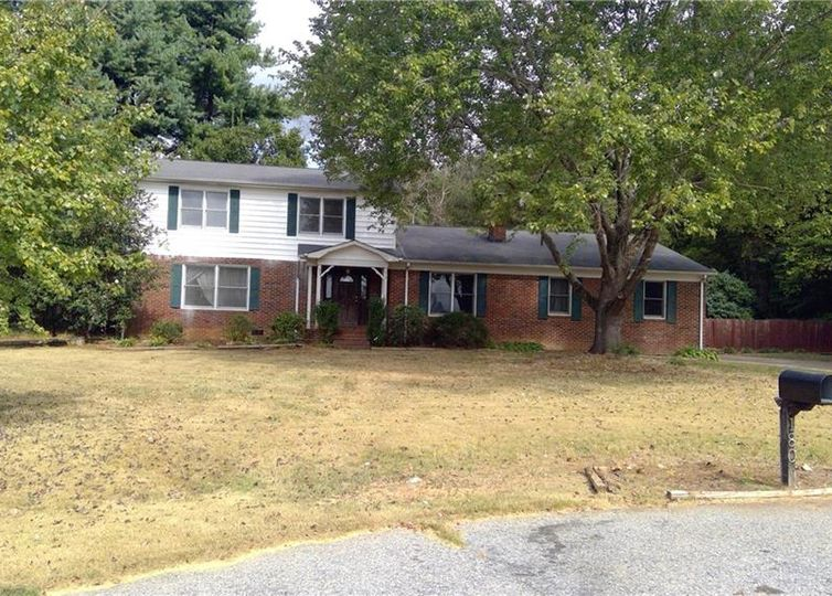 180 Laurel Lane Salisbury, NC 28147