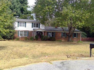 180 Laurel Lane Salisbury, NC 28147 - Image 1