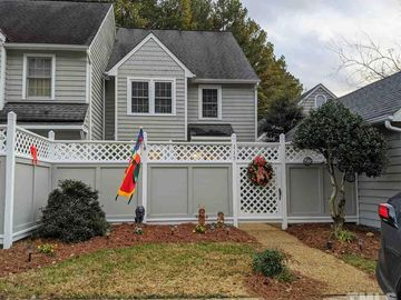 115 Spring Cove Drive Cary, NC 27511 - Image 1