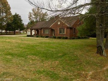 662 Pickett Road Lexington, NC 27295 - Image 1