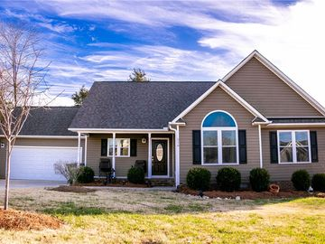 516 Wildwood Lane Graham, NC 27253 - Image 1