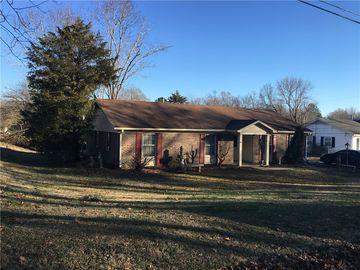513 Alder Street Burlington, NC 27217 - Image 1