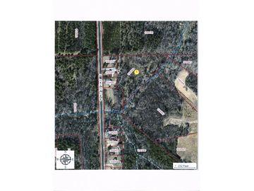7777 N Nc 62 Highway Burlington, NC 27217 - Image