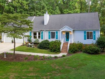 23 Bushmill Court Hillsborough, NC 27278 - Image 1