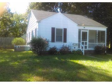 615 Grace Avenue Burlington, NC 27217 - Image 1