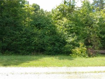 Lot 7 Snow Ridge Lane Elon, NC 27244 - Image