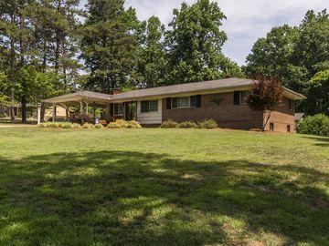 5635 Burlington Road McLeansville, NC 27301 - Image 1