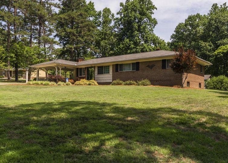 5635 Burlington Road McLeansville, NC 27301