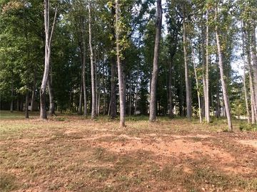 6999 Lot 40 Summertime Drive Gibsonville, NC 27249 - Image 1