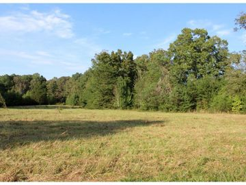 Lot 2 Shepherd Road Elon, NC 27244 - Image 1
