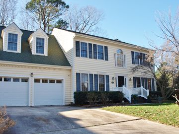 109 Ripley Court Cary, NC 27513 - Image 1