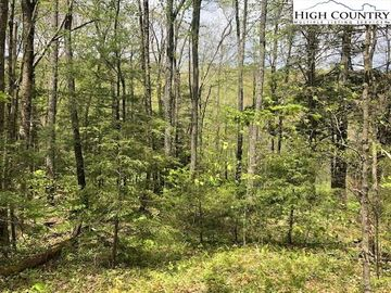 Lot 50 Grand View Trail Linville, NC 28646 - Image 1